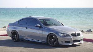 bmw_335i_coupe_on_vrm_v703_wheels-axion23-d