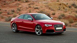 Audi Repair Charlotte