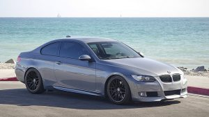 bmw_335i_coupe_on_vrm_v703_wheels-axion23-d