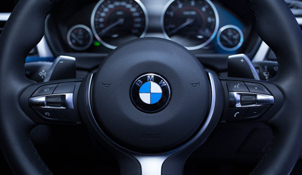 Bmw Repair Shops >> Tips To Choose The Best Bmw Repair Center In Charlotte Nc A M