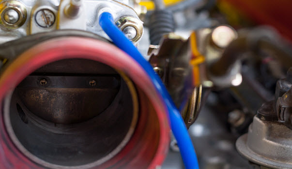 The Symptoms of a Bad Intake Air Temperature Sensor | A&M Auto Service