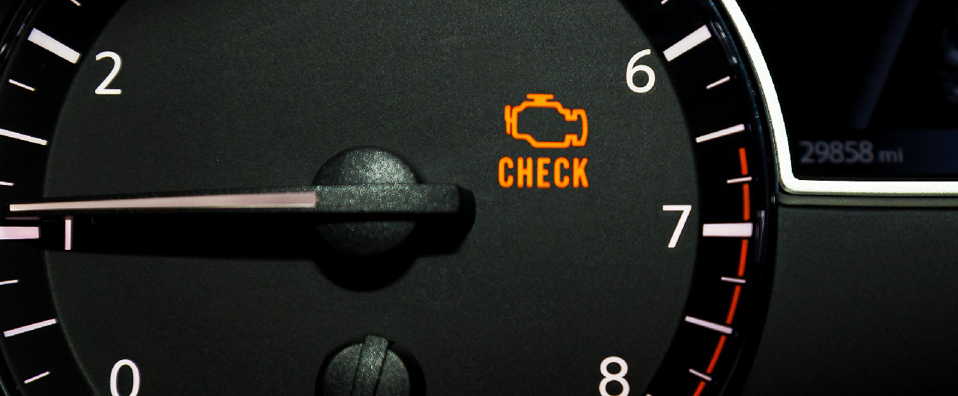 European Auto Check Engine Light Service