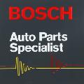 Bosch Auto Parts Specialist