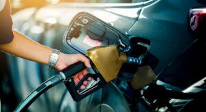 Volkswagen Increased Fuel Consumption